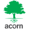 Acorn International Pte Ltd Logo